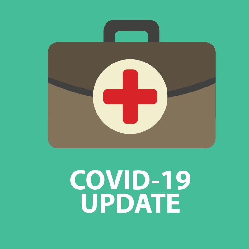 covid update - photo #14